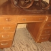 furniture-2