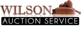 Wilson Auction Service